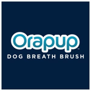 Does Orapup work?