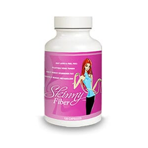 Does Skinny Fiber work?