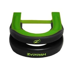 Does Zyppah RX work?