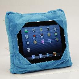 Does the GoGo Pillow work?
