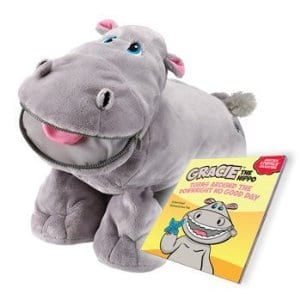 Will Your Child Really Like Stuffies Weve Got The Answer
