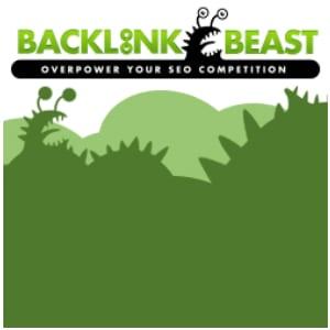 Does Backlink Beast work?