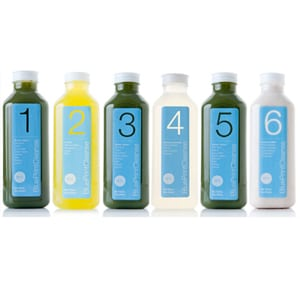 Is blueprint cleanse worth the cost we check out these popular juices does the blueprint cleanse work malvernweather Choice Image