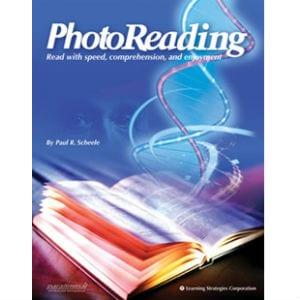 Does PhotoReading work?