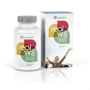 Weight loss with matcha green tea powder image 3