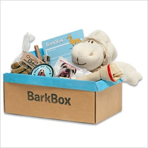 Does BarkBox work?