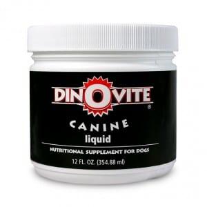 Does Dinovite work?