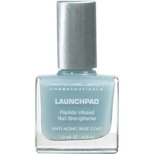 Can launchpad nail strengthener really help your nails grow naturally does launchpad nail strengthener work solutioingenieria Image collections
