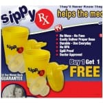 Does Sippy Rx work?