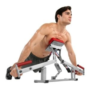 Does the Push Up Pump work?