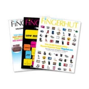 Does Fingerhut work?