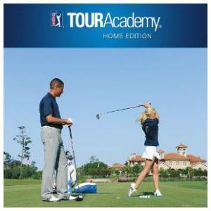 Does Tour Academy PGA work?
