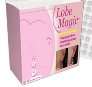 Does Lobe Magic Work?