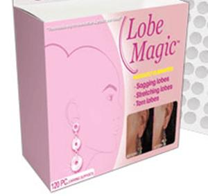 Does Lobe Magic Work?