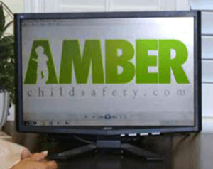 Does Amber Child Safety Work?