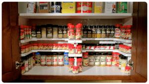 Does Spicy Shelf Work?