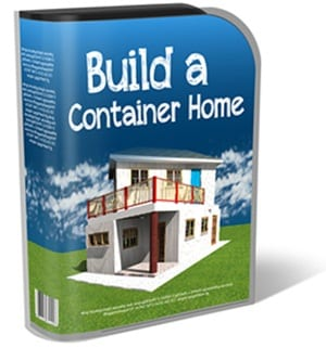 Does Build A Container Home Work?