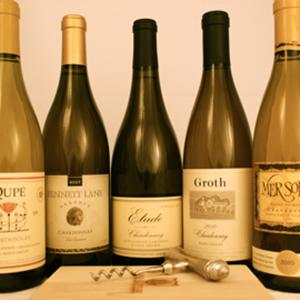Does Wine Battles Work?