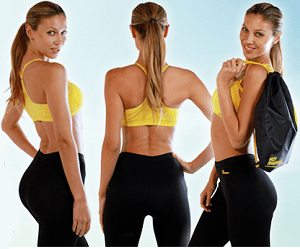339b26851355d Hot Shapers Review – Ready to sweat your way into shape