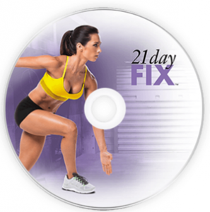 Does 21 Day Fix Work?