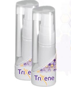 Does Trixene Work?