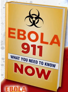 Does Ebola 911 Work?