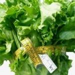 Does the Alkaline Diet Work?