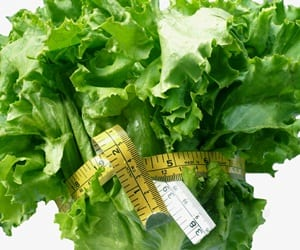 Does the Alkaline Diet Work?