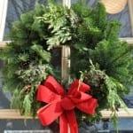 Do Christmas Wreaths Work?