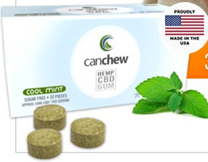 Does Canchew Work?