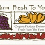 Does Farm Fresh to You Work?
