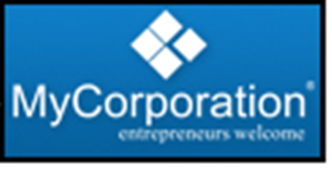 Does My Corporation Work?