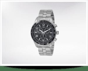 Timex Ameritus Watch Work?