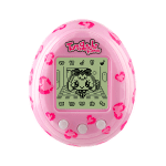 Do Tamagotchi Friends Work?