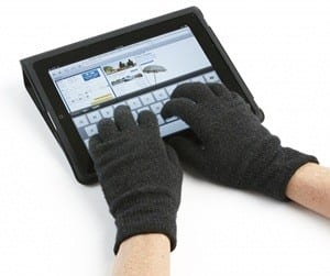 Do Touch Screen Gloves Really Work?