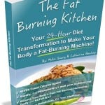 Does the Fat Burning Kitchen Work?