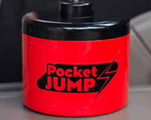 Does Pocket Jump Work?