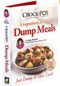 DoDump Meals Work?