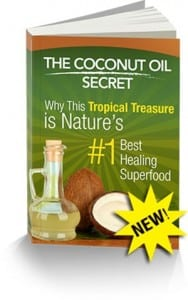 Does the Coconut Secret Work?