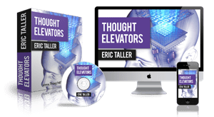 Does Thought Elevators Work?