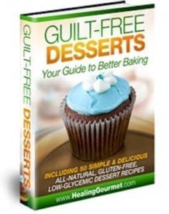 Does Guilt Free Desserts Work?