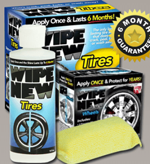 Does Wipe New Car Really Work