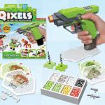 Does Qixels Work?