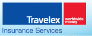 Does Travelex Insurance Work?