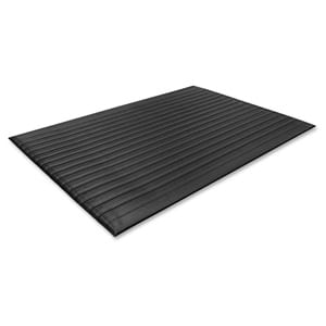 Does the Genuine Joe Anti Fatigue Mat Work?
