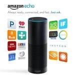 Does Amazon Echo Work?