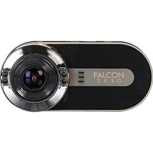 Do Dash Cams Work?