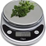 Does the Ozeri Pronto Kitchen Scale Work?