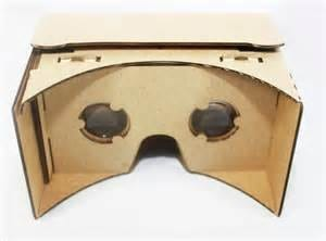 Does Google Cardboard Work?