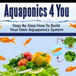 Does Aquaponics 4 You Work?